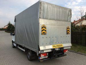 wynajem-dostawczych-plandeka-z-winda-2