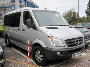 wynajem_Mercedes-Sprinter